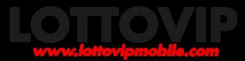 lottovipmobile.com